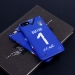 2018 World Cup Italy home jersey phone case