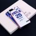 Philadelphia 76ers jersey mobile phone case Enbid Simons Fulz