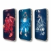 Basketball Kobe Curry James Durant Harden Phone Case