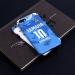 2018 Putian Joy Jersey phone cases
