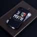 2018 Juventus Seven Crowns Champion phone cases