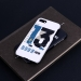 Real Madrid 13 crown Champions champion frosted mobile phone cases C Robe