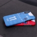 2019 Yokohama FC jersey phone cases
