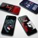 Derrick Rose Lillard Chris Paul Anthony phone cases