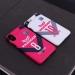 2019 Osaka Shichiya Ichiro cherry jersey phone cases