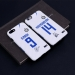18-19 Inter Milan jersey iphone7 8X 6 6s plus cases