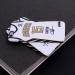 Eagle City Jersey Scrub Mobile phone cases Lin Shuhao Carter