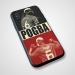 Azar Bogbad Braun Özil Salah Scrub Mobile phone cases