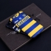 2018-19 season Parma jerseys phone cases