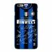 2010 Inter Milan retro model team mobile phone cases