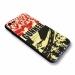 Arsenal Özil Henry Mobile phone cases