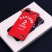 Toronto Raptors jerseys matte phone case Leonard