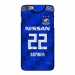 2018 season Yokohama sailor jersey phone cases