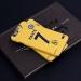 18-19 season Chelsea Girard iphone6 7 8 X xs plus mobile phone cases