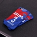 2019 Tokyo FC home jersey phone cases