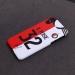 Van Persie Feyenoord home jersey models matte phone case