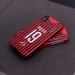 2019 AC Milan home Piantec jersey phone cases