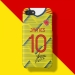 2019 Colombia's home jersey phone cases