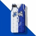 Orlando Magic McGrady jersey stitching matte phone case