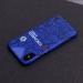 18-19 season Chelsea iphone7 XSMAX XR 8 plus phone cases