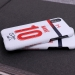 2019 Liverpool Salah away jersey phone cases