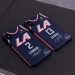 Leonard Paul George Clipper City Jersey Cell Phone Case