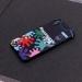 Osaka Gamba Expo limited jersey matte phone case
