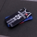 Derrick Rose Detroit Pistons Jersey Scrub Phone Case