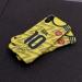 2019 Arsenal Özil away jersey phone cases