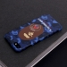 BAPE Paris Saint-Germain co-branded mobile phone cases Neymar