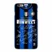 2010 Inter Milan retro section team signature mobile phone cases